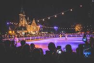 20191123_Wintergloed_BruggePlus_Brugge_Minnewater_Markt_Tom_Leentjes-22.jpg