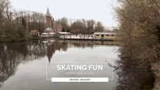 003460 - Glice - Moodvideo Brugge EN Wintergloed.mp4