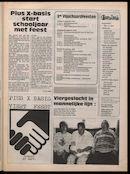 GAZET VAN ZELE 1992-08-21 p3