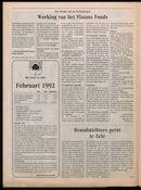 GAZET VAN ZELE 1992-03-27 p6