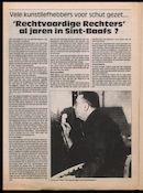 GAZET VAN ZELE 1992-03-27 p16