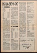 GAZET VAN ZELE 1982-11-19 p6