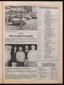 GAZET VAN ZELE 1992-10-29 p19