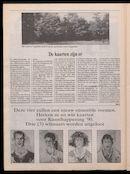 GAZET VAN ZELE 1990-08-10 p6
