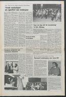 DE_VOORPOST 1986-02-07 p9