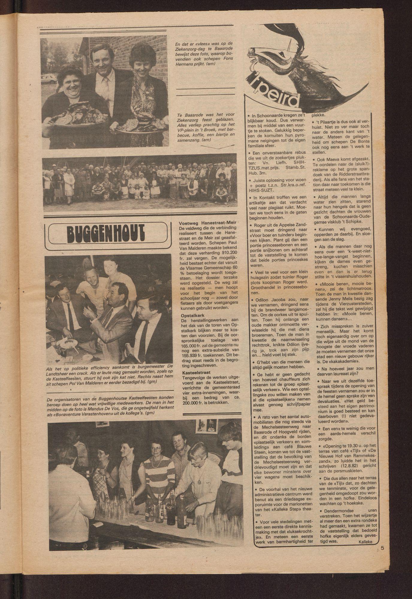 KONKREET 1982-08-28 p5