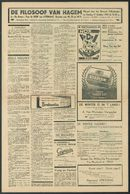 GAZET VAN ZELE 1954-10-16 p3