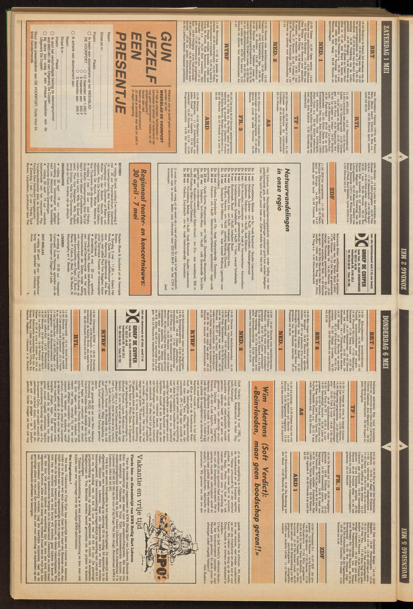 DE_VOORPOST 1982-04-30 p12