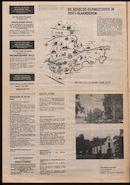 GAZET VAN ZELE 1981-08-28 p8