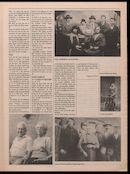 GAZET VAN ZELE 1991-08-16 p9