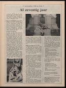 GAZET VAN ZELE 1988-11-11 p7