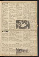 DE_VOORPOST 1973-11-24 p15