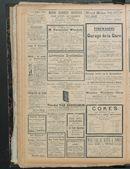 DE_SCHELDE 1926-07-18 p4