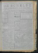 DE_SCHELDE 1926-05-23