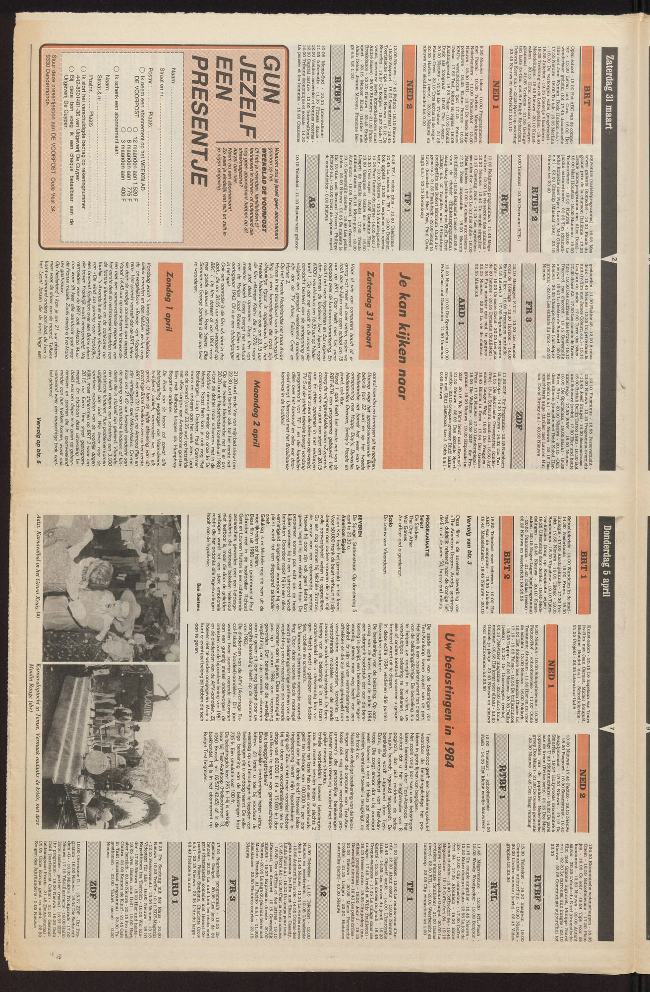 DE_VOORPOST 1984-03-30 p14