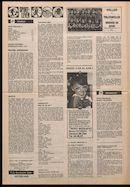GAZET VAN ZELE 1981-04-17 p4