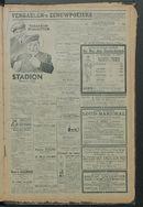 DE_SCHELDE 1927-03-06 p3