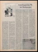 GAZET VAN ZELE 1990-08-10 p5