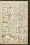 DE_SCHELDE 1952-03-09 p3