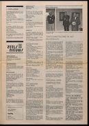 GAZET VAN ZELE 1981-10-30 p11