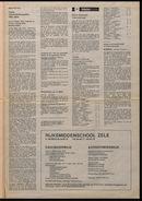 GAZET VAN ZELE 1981-08-28 p7