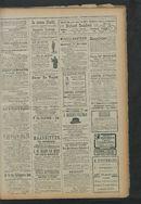 DE_SCHELDE 1909-08-08 p3