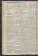 DE_ONPARTIJDIGE 1864-11-13 p2
