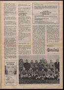 GAZET VAN ZELE 1981-08-28 p3