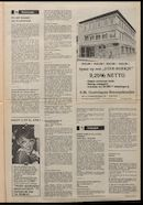 GAZET VAN ZELE 1981-08-14 p7