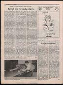 GAZET VAN ZELE 1998-12-18 p18