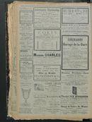 DE_SCHELDE 1927-04-17 p4