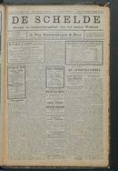 DE_SCHELDE 1927-11-13
