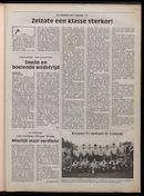 GAZET VAN ZELE 1992-09-25 p23