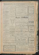 DE_SCHELDE 1926-07-18 p3