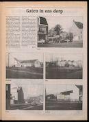 GAZET VAN ZELE 1992-04-03 p7