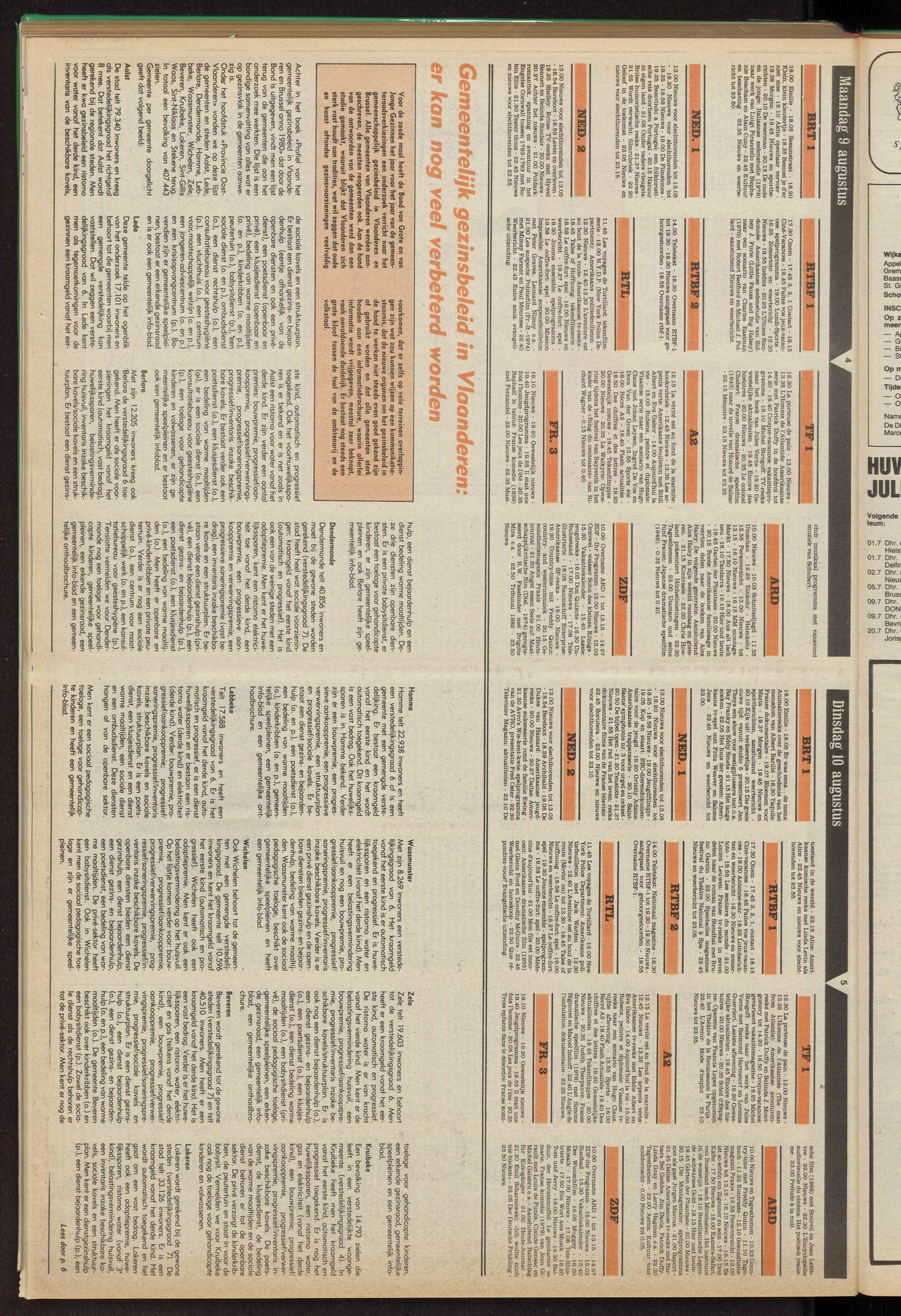 DE_VOORPOST 1982-08-06 p14