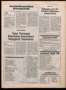 GAZET VAN ZELE 1992-08-21 p14