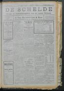 DE_SCHELDE 1926-05-30