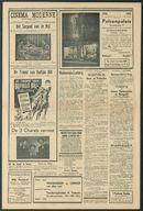 GAZET VAN ZELE 1954-10-16 p4
