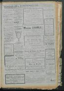 DE_SCHELDE 1926-05-30 p3