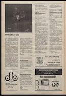 GAZET VAN ZELE 1981-11-27 p2