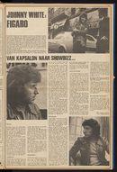 DE_VOORPOST 1973-11-24 p3