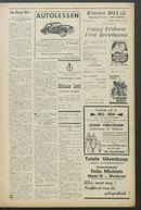 DE_SCHELDE 1960-10-16 p3