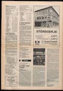 GAZET VAN ZELE 1984-11-23 p6