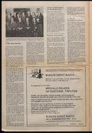 GAZET VAN ZELE 1980-12-19 p2