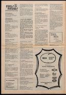 GAZET VAN ZELE 1982-12-10 p4