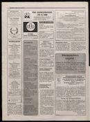 GAZET VAN ZELE 1998-12-18 p2