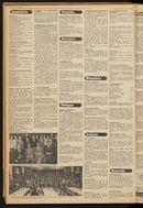 DE_VOORPOST 1974-12-06 p14