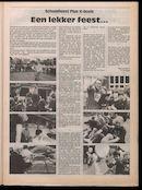 GAZET VAN ZELE 1992-09-25 p7