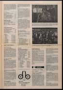 GAZET VAN ZELE 1981-10-30 p13